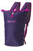 Marmot Urban Hauler 14L Bag Small Beet Purple/Royal Grape